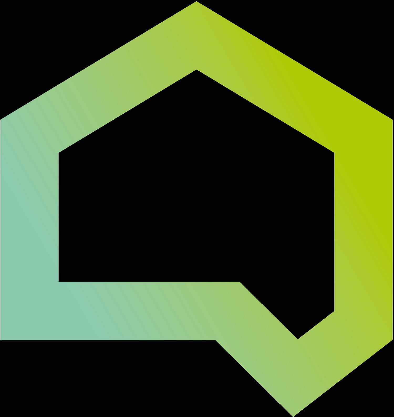 4youimmo_logo_cmyk_bildmarke